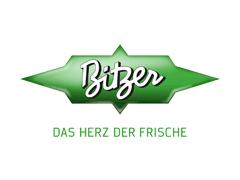 logo_bitzer
